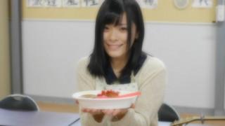 杉山食堂とSAPPORO GIRLS LINK Vol.14