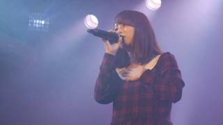 4/5見本市、chiaki「春色デイズ」発売記念イベント