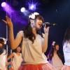 6/21 シャオニャン10周年ライブ第6弾
