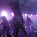 7/9 くれれこ☆ワンダーランドVol.12