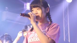 7/16 くれれこ☆ワンダーランドVol.13