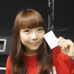 8/15 Teamくれれっ娘特別公演