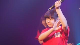 8/29 クレレコアイドル見本市