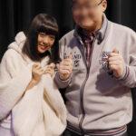 12/12 Sapporo-GirlsLink Vol.19ほか