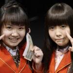 1/14 くれれこ☆ワンダーランドVol.39