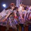 3/20 北海道アイドルバスケットVol.30