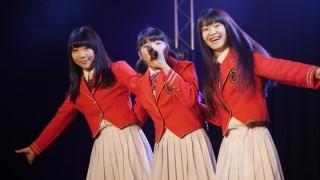 4/9 クレレコアイドル見本市