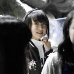 5/4 シャオニャンお花見会