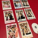 7/14 日本セーラー女子団 劇場公演