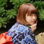 9/19 久保田れなさん撮影会(グループ撮影)