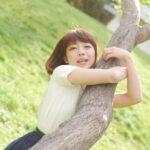 9/19 久保田れなさん撮影会(個人撮影)
