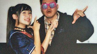 10/3 日本セーラー女子団劇場公演 ほか