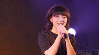 10/7 苗の木LIVE(XENON)