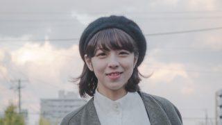 10/30 久保田れなさん撮影会in小樽(個人撮影)
