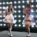 12/25 コスベサ!(日本セーラー女子団・ステージ)