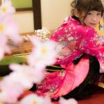 12/25 コスベサ!(日本セーラー女子団・囲み撮影【花音ちゃん・はるちゃん】)