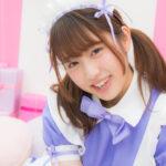12/25 コスベサ!(日本セーラー女子団・囲み撮影【真代ちゃん】)