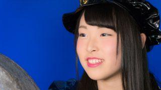 12/25 コスベサ!(日本セーラー女子団・囲み撮影【てぃなちゃん】)