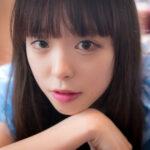 6/3 愛信おかゆさん個人撮影in函館 前編