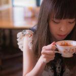 6/3 愛信おかゆさん個人撮影in函館 後編