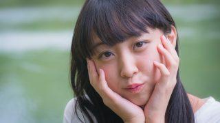 8/26 あーさん撮影会(個人撮影)