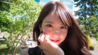 8/31 長岡夢さん撮影会(個人撮影)
