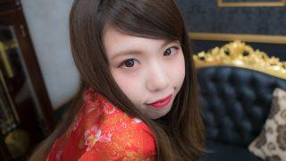 9/29 長岡夢さん撮影会(個人撮影)