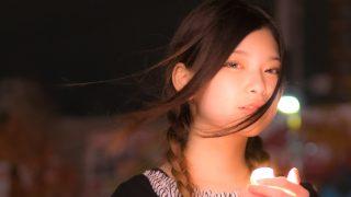 10/14 城本雛さん撮影会(個人撮影)