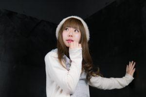 genzo-1550718