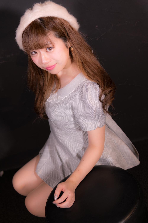 genzo-1560583
