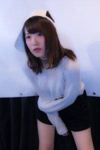 genzo-1560783