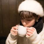 12/21 久保田れなさん撮影
