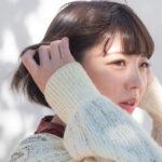 2018/6/15 久保田れな個人撮影