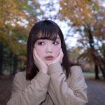 2018/10/25 しゃけちゃん個人撮影