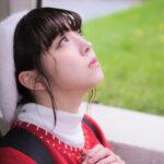 2018/11/10 久保田れなさん個人撮影