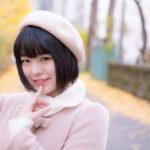 2018/11/18 橋本ひよりさん個人撮影