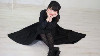 2019/3/16 久保田れなさん個人撮影