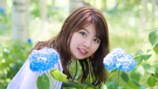 2019/7/21 yuniさん個人撮影(カワコレ札幌)