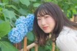 genzo-1168790