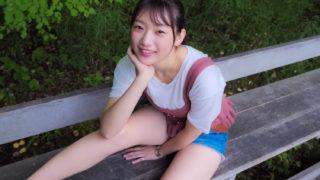 2019/8/24 愛梨さん個人撮影(カワコレ札幌)後編